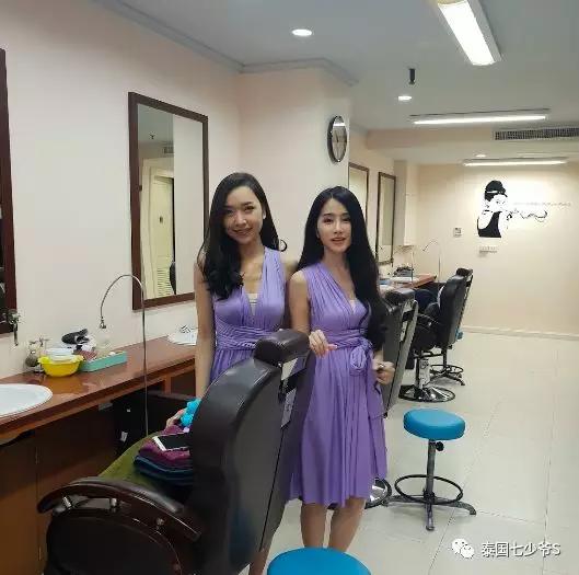 「越南洗頭妹」的圖片搜尋結果