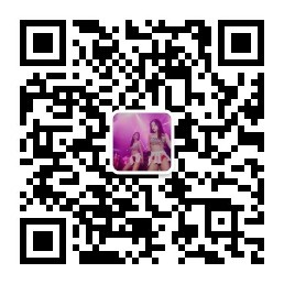 qrcode_for_gh_f3ae0f6bb950_258