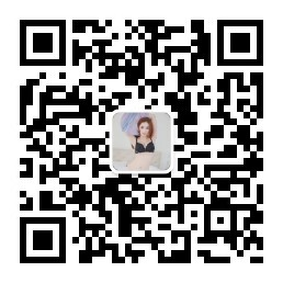 qrcode_for_gh_ba060f67129c_258