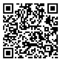 WX20190606-133130
