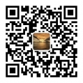 qrcode_for_gh_3a476686b2b8_258