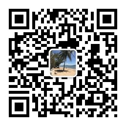 qrcode_for_gh_b87779461244_258
