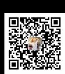 WX20190320-170703