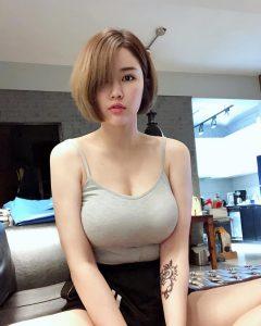 泰国七少团队