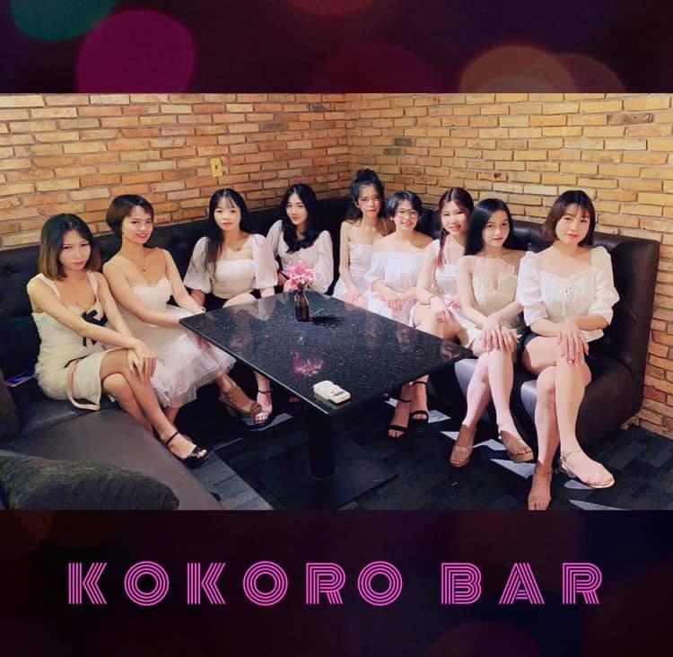 越南暗黑团胡志明市夜生活攻略指南——日本街酒吧推荐,走一趟不留遗憾!