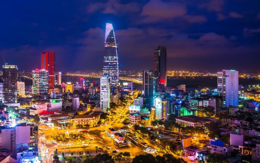 去越南旅游安全吗?越南旅游注意事项指南-泰国越南七少