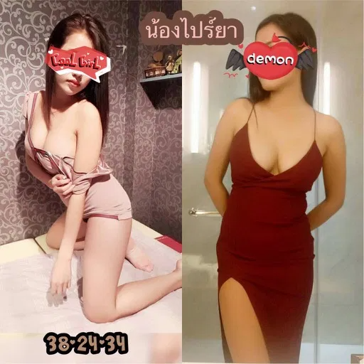 mermaid-erotic-massage-chiangmai-girl-nov-2018-9