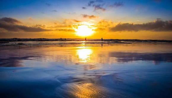 世界最美海滩越南岘港六大必游景点-自由斯基