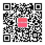qrcode_for_gh_e8d4ea3f8cfc_258