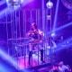 sexy dancer cage hanoi